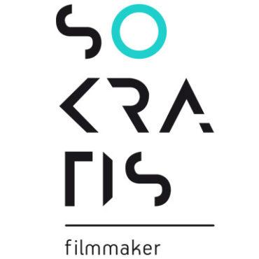 logo sokratis box